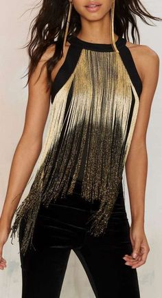 outfit winter new years eve holiday dresses 45 ideas for 2019 Party outfit winter new years eve holiday dresses 45 ideas for 2019 Nye Outfits, Club Outfits, Casual Outfits, Fashion Outfits, Party Outfits, New Years Eve Dresses, New Years Outfit, New Years Eve Outfit Ideas Winter, Holiday Dresses