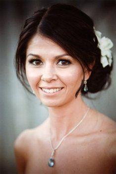 Hair, Makeup, Wedding, And, Artist, Asian, Weddings