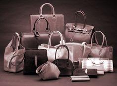 Handtaschen online kaufen » Modestern.