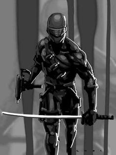 Snake eyes Snake Eyes, Batman, Superhero, Fictional Characters, Fantasy Characters