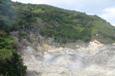 Top Sites In Saint Lucia