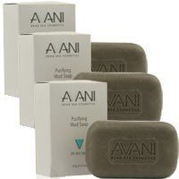 AVANI Dead Sea Purifying Mud Soap *** You can find out more details at the link of the image. (This is an affiliate link) Dead Sea Cosmetics, Dead Sea Mud, Body Cleanser, Bath Soap, Beauty Essentials, Oily Skin, Beauty Skin, The Cure, How Are You Feeling
