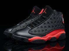 competitive price dff12 b0f1c Air Jordan XIII Jordan 13, Michael Jordan, Jordan Shoes, Retro Turnschuhe,  Schuhspiel