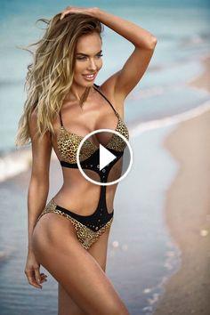 Nigger sklave free porn tube watch download and cum