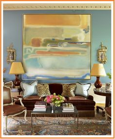 house design, design homes, living rooms, home interiors, modern interior design