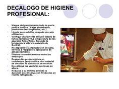 9 Ideas De Igiene En Cocina Seguridad En La Cocina Reglas De Seguridad Libro De Dinosaurios Para Colorear