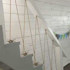 Best Nautical Rope Railing Stainless Steel Boat Bimini Rail 400 x 300