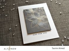 Sketchy-floral-card-3-1.jpg 995×745 pixels