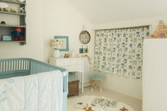 Sweetpea Cottage | Luxury Self-Catering | Kestle Mill, Cornwall Cottages And Bungalows, Beach Cottages, Crantock Beach, Beach Cottage Style, Cottage Interiors, Staycation, Cornwall, Catering, Gallery Wall