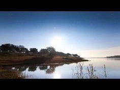 Noites no Alentejo - Timelapse video by João Fructuosa | Shot in Dark Sky Alqueva, in Alentejo, Portugal