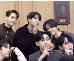 Got7 Aesthetic, Aesthetic Videos, Got7 Jackson, Jackson Wang, Awkward Moments, Funny Moments, Go7 Mark, Friendship Video, Got7 Funny