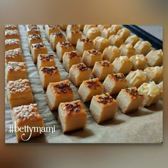 No Salt Recipes, Hobbit, Cheese, Cookies, Sweet, Food, Crack Crackers, Candy, Biscuits