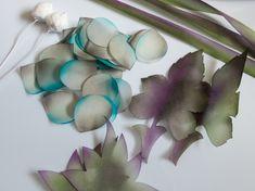 """Résultat de recherche d'images pour """"silk flowermaking book"""" Silk Flowers, Abstract, Book, Artwork, Image, Summary, Work Of Art, Auguste Rodin Artwork, Books"""