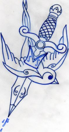 old_school_tattoo_by_pauljobe-d3hlwz8.jpg (900×1711)