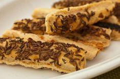 Cheesesteak, Rum, Cookies, Ethnic Recipes, Food, Crack Crackers, Biscuits, Essen, Meals