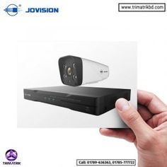 Jovision CCTV/IP Camera Best Price and Supplier in Bangladesh   estallbd.com #1 Smart Analysis, Cctv Camera Price, Search Video, Full Hd Video, Buzzer, Ip Camera, Sd Card, Smartphone, Lens