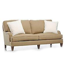 usa-made-bedford-collection-upholstered-jenner-sofa @plowhearth.com