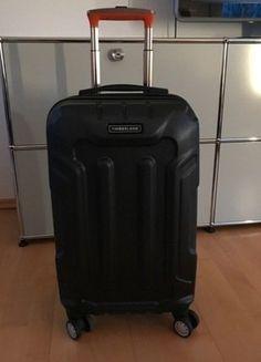 Kaufe meinen Artikel bei #Kleiderkreisel http://www.kleiderkreisel.de/damentaschen/sonstiges/143233099-koffer
