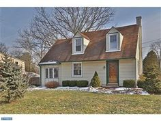 3 beds, 2 baths with pool in Collegeville, PA #Montcopa $224,900