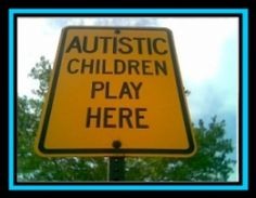 ABA is a therapy used for children with special needs, primarily children with Autism. Children with autism typically do not respond correctly...