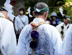 Sur le blog aujourd'hui, présentation de la ville de Misasa dans la préfecture de Tottori, bien connue pour ses onsens à l'eau guérisseuse et sa nature verdoyante. Dans une ambiance traditionnelle préservée, découvrez aussi le mont Mitoku et ses matsuri ! #Japon #Tottori #Misasa