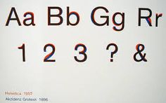 Image result for max bill typography