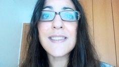 #InteligenciaEmocional No hay nadie como tú!! https://youtu.be/oGl8f6x7DTE