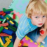 Quiz: LEGO Blocks & Physics - How Stuff Works