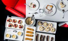 Brasserie Lapeyre abrirá nos finais de semana - http://superchefs.com.br/brasserie-lapeyre-culinaria-francesa/ - #BrasserieLapeyre, #CulináriaFrancesa, #Noticias, #RioDeJaneiro
