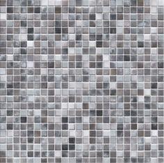 Rock Grey Mix Kauri Tiles Wall Tiles