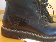 Timberland men's Britton Hill men boots size 11.5 NewCheck out Timberland men's Britton Hill men boots size 11.5 New #Timberland #SnowWinter http://www.ebay.com/itm/-/292201597803?roken=cUgayN&soutkn=5r6mJB via @eBay