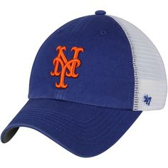 newest e910b 7f0ad ... order mens new york mets new era royal orange diamond era low profile  59fifty fitted hat