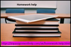 Online Education Which Of These 2 Fits Your Learning Style - Welcome Professor, Importance Of Time Management, College Courses, Schools First, Online College, Training Courses, Homeschool, Classroom, Earth