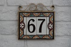 www.home-number.net