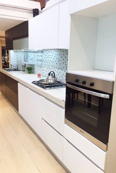 Kitchen Island, Kitchen Cabinets, Home Decor, Counter Tops, Kitchens, Projects, Style, Island Kitchen, Interior Design