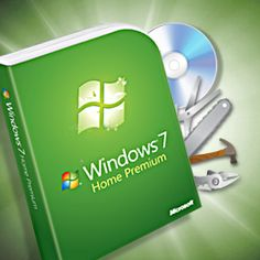How To Restore Your Computer Using Windows 7