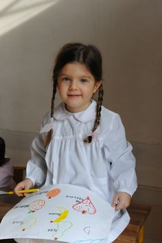 Malvi & Co. Back to #school #oldcollections
