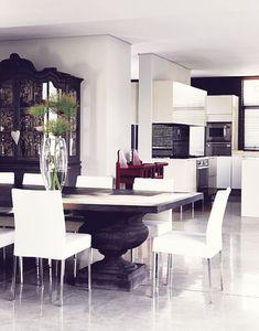 home-kitchen-area