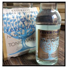 #GardenPartyChat Fever TreeTonic is perfect straight or with so many cocktails and Natural!