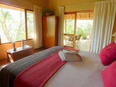 Masodini Private Game Lodge in Balule Nature Reserve