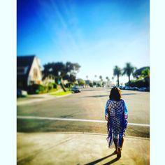 Califorina dreaming in our Cool Runnings Kimono  #ShirlClarkCollection #ShirlClark #LuxurySwimwear  #YachtWearCollection #TheSignatureTan  #ResortWear #TrunkShows #BeachLife #ResortLifestyle #YachtLife #LuxuryTravel #Yachting #Yachts #Exotic #classy #Nautical #Sailor #swimwear #bikini #ShopLocal #fitchicks #tropical #lifestyle #Resort #SeaLife #BoatLife #InstaGood  @ShirlClarkCollection  www.ShirlClark.com