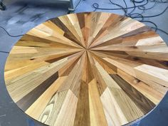 i-made-quilt-inspired-tables-out-of-salvaged-wood-i-found-all-over-nyc-9__880