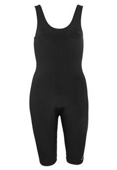 #Memo Macacão Preto conforto térmico e reduz sinais de celulite; R$119.90 #tudo #sports #girls #black #clothes #fitness #saude #conforto #modelador #dafitisports