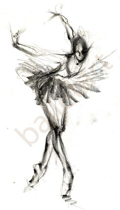 I would believe only in a God that knows how to dance.  ~Friedrich Nietzsche
