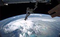Εξι μήνες παρατήρησης της Γης σε βίντεο έξι λεπτών