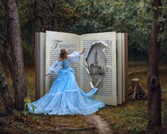 Cinderella by Irina Dzhul Fantasy Photography, Girl Photography, Creative Photography, Queen Aesthetic, Princess Aesthetic, Foto Fantasy, Beautiful Fantasy Art, Digital Art Girl, Professional Photographer