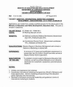 optimal resume everest university httpgetresumetemplateinfo3240 optimal - Optimal Resume Everest
