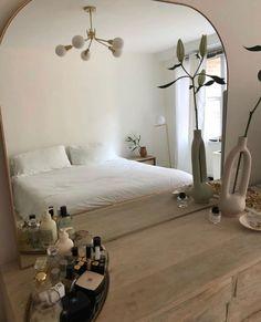 Home Decor Crafts .Home Decor Crafts Room Ideas Bedroom, Home Bedroom, Bedroom Decor, Bedrooms, Bedroom Wall, Master Bedroom, Minimalist Room, Aesthetic Room Decor, Dream Rooms