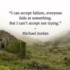 Michael Jordan Quotes 5