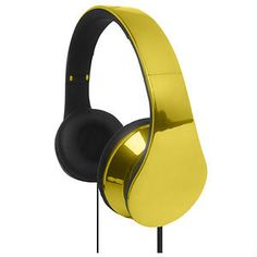 #SALE SuperSonic High-Performance Headphones - Opened Item - Shop Stoneberry on Credit